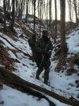Czytaj więcej: Zimowe Manewry Strzeleckie KOBO 2015