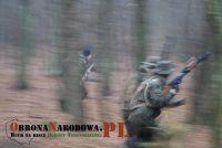 Czytaj więcej: Kurs Piechoty 2013