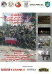 Czytaj więcej: Nowoczesna OT podstawą bezpieczeństwa Polski i NATO