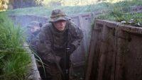 Czytaj więcej: Szkolenie Taktyczno-Ogniowe Lekkiej Piechoty OT 2013